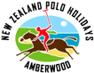 New Zealand Polo Holidays